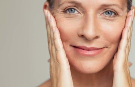 Trikwan - Ageing Skin