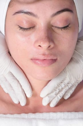 Trikwan-Deep-Exfoliation,-Extraction-and-Pore-Reduction-Facial