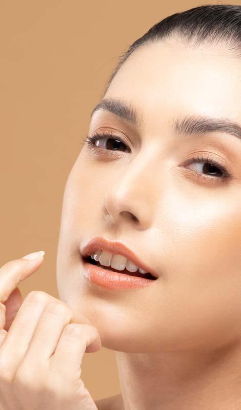 Trikwan - Elastiderm Facial Serum