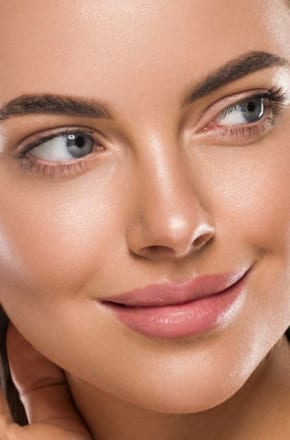 Trikwan - Non-surgical Nose Job
