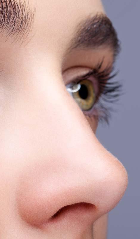 Trikwan - Non-surgical Nose Job