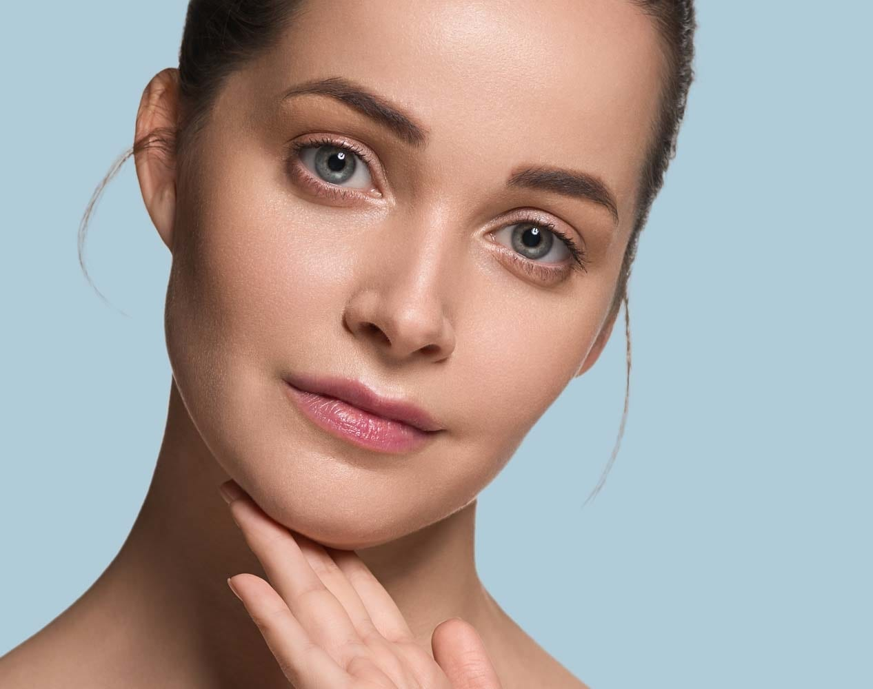Trikwan - Obagi Pore and Congestion Reduction Facial