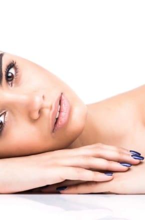 Trikwan - Obagi Pure Anti Oxidant Facial