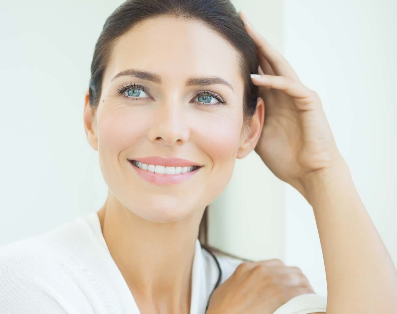 Trikwan - Obagi Skin Care Systems