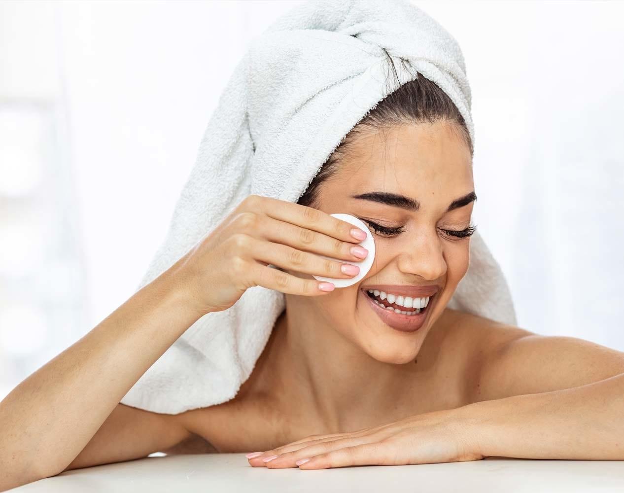 Trikwan - Skin Health Maintenance
