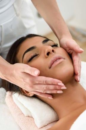 Trikwan - Skin Resurfacing Facial Bundle