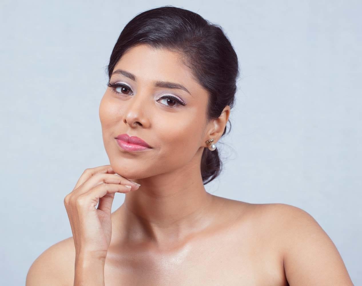 Trikwan - Skin Resurfacing Facial Using Morpheus 8