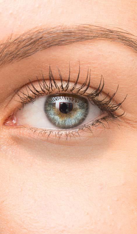 Trikwan - Under Eye Rejuvenation