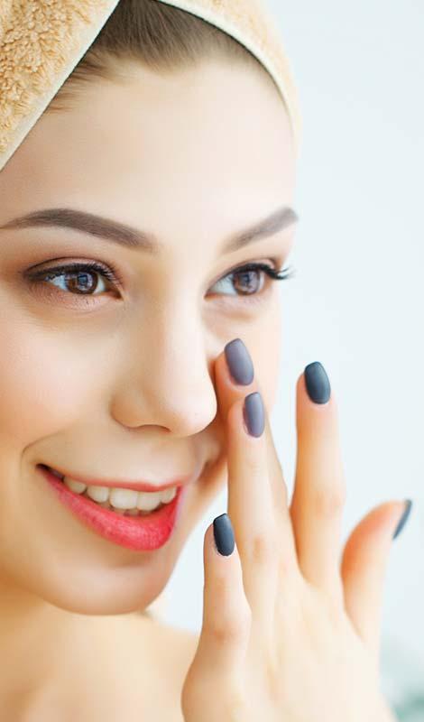 Trikwan - ZO Skin Care