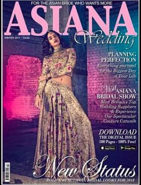 Asiana